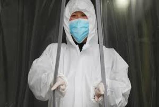 Лекарство от коронавируса 2020