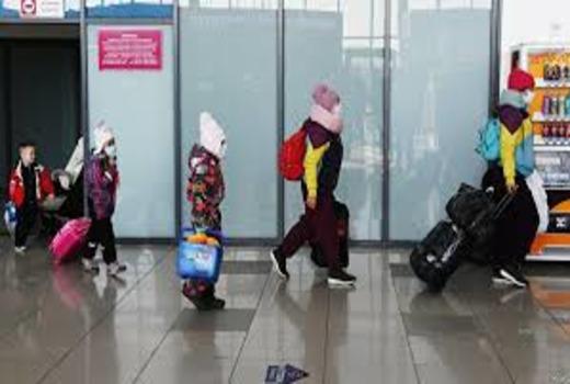 Есть ли дети, заболевшие коронавирусом