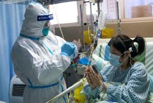 Лечится ли коронавирус у людей