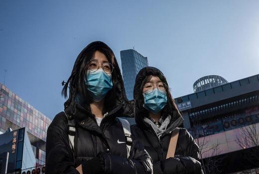 Насколько вирус опасен для человеческого организма