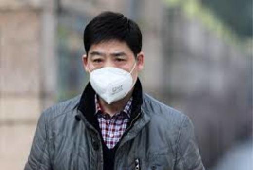 Скорость распространения эпидемии