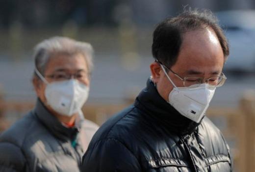 Хубэй Китай эпидемия – какие экстренные меры введены