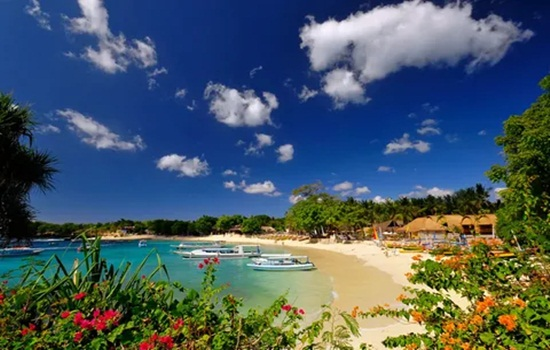 Коронавирус на Бали – ситуация сегодня