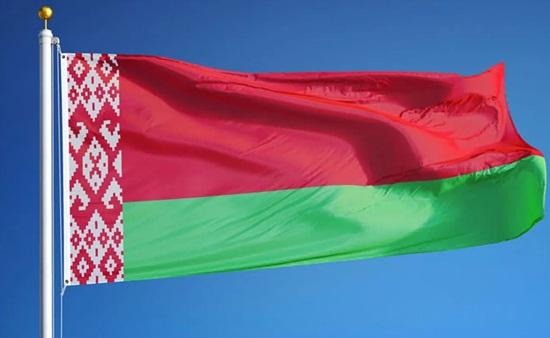 Коронавирус в Беларуси – обстановка на сегодняшний день