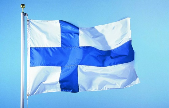 Коронавирус в Финляндии – что говорит статистика