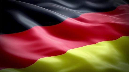 Коронавирус в Германии – ситуация в стране на сегодня