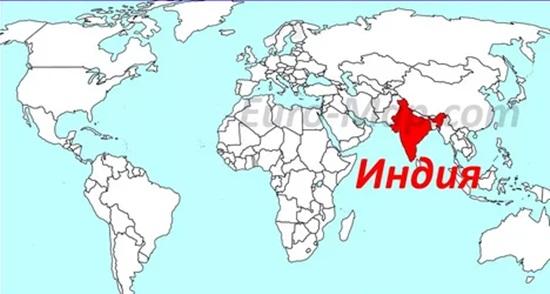 В каких странах коронавирус – география распространения инфекции