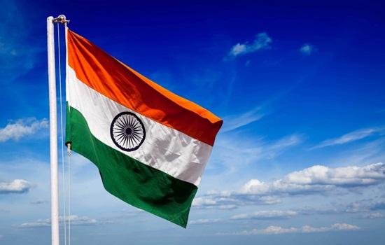 Коронавирус в Индии – какое положение в стране