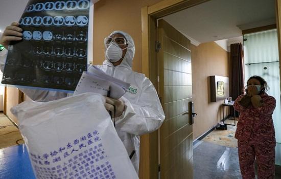Сколько человек умерло от коронавируса в мире – печальная статистика