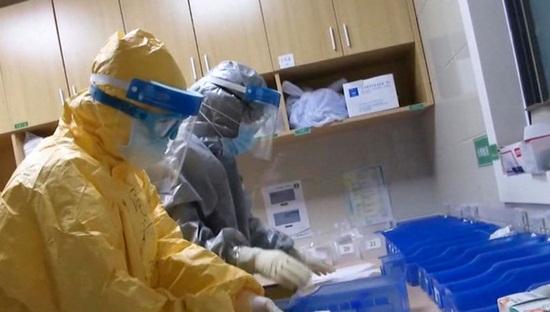 Список погибших от коронавируса – количество смертей растет
