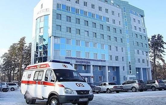 Коронавирус в Саратове – ситуация в городе на сегодня