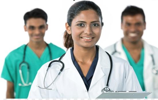 Коронавирус в ОАЭ – какая ситуация с заболеванием
