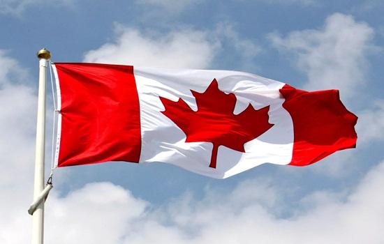 Коронавирус в Канаде – обстановка сегодня