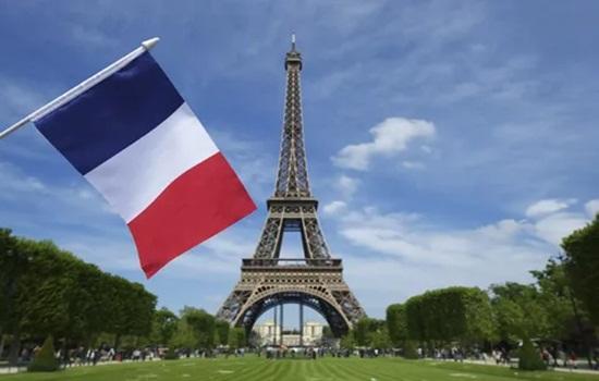 Коронавирус в Париже – ситуация сегодня