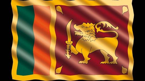 Коронавирус Шри-Ланка – как обстоят дела сегодня