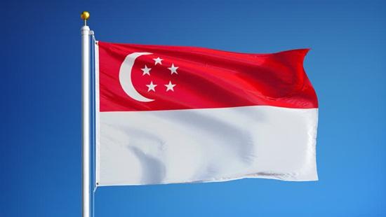 Коронавирус в Сингапуре  – что происходит на самом деле