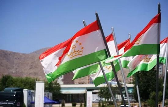 Коронавирус в Таджикистане – какая ситуация в стране