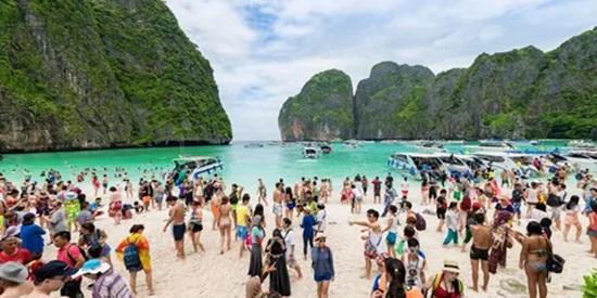 Коронавирус в Тайланде - ситуация на сегодня