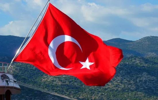 Коронавирус в Турции - что говорит статистика ВОЗ