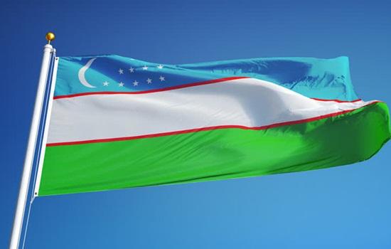 Коронавирус в Узбекистане – последние новости