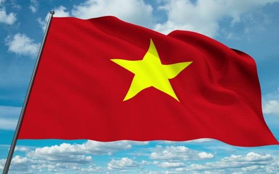 Коронавирус во Вьетнаме-2020 – как обстоят дела сегодня