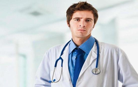 Коронавирус Забайкальский край – как обстоят дела с заболеванием
