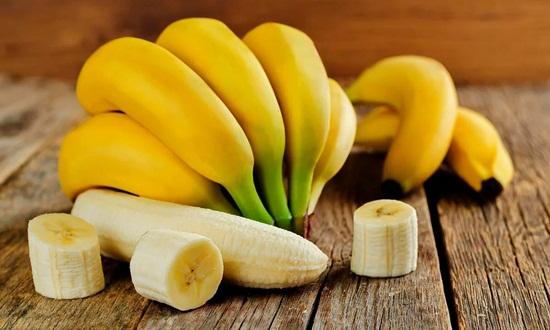 Бананы и коронавирус – как они взаимосвязаны