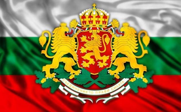 Коронавирус в Болгарии – актуальная информация