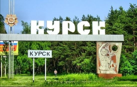 Где сдать анализ на коронавирус в Курске – вопрос дня