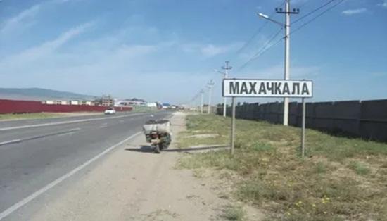 Где сдать анализ на коронавирус в Махачкале - куда обратиться
