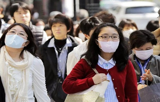 Сиань Китай есть ли коронавирус – ситуация в городе