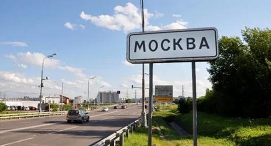 Где можно в Москве сдать анализ на наличие коронавируса