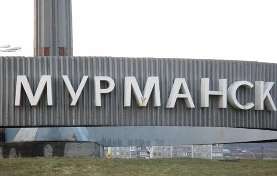 Коронавирус в Мурманске – что происходит в городе