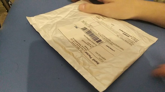 Можно ли получать посылки из Китая в связи с эпидемией – как работает доставка