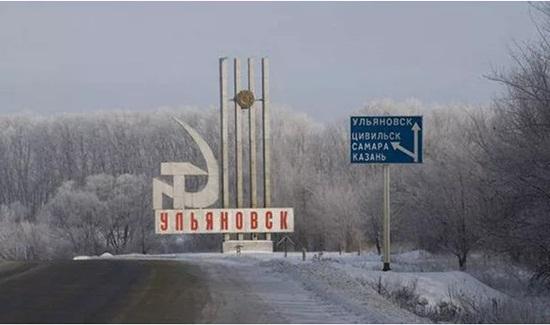 Где сдать анализ на коронавирус в Ульяновске – кому делают тестирование