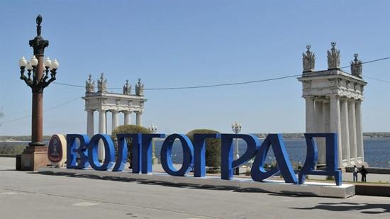 Где сдать анализ на коронавирус в Волгограде – поликлиники, больницы