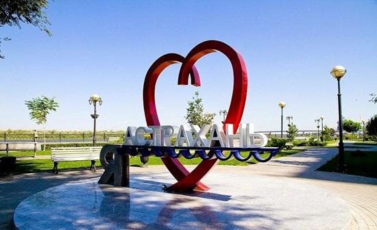 Коронавирус в Астрахани – способы борьбы с инфекцией