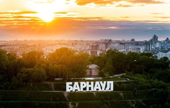 Коронавирус в Барнауле – последние новости на сегодня