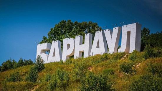 Где сдать анализ на коронавирус в Барнауле – особенности тестирования