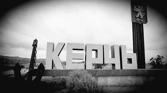 Где сдать анализ на коронавирус в Керчи – тестирование в городе