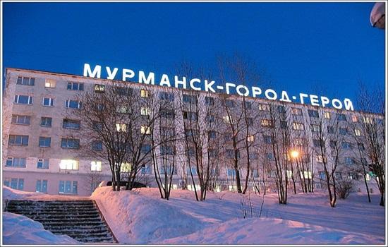 Где сдать анализ на коронавирус в Мурманске – куда идти за помощью