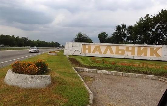 Коронавирус в Нальчике – обстановка в регионе
