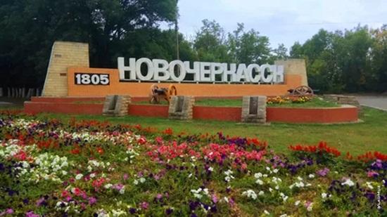 Где сдать анализ на коронавирус в Новочеркасске – ситуация в городе