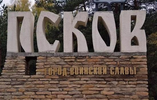Коронавирус в Пскове – хроника, события, факты