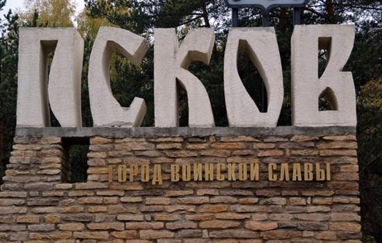 Где сдать анализ на коронавирус в Пскове – специфика процедуры