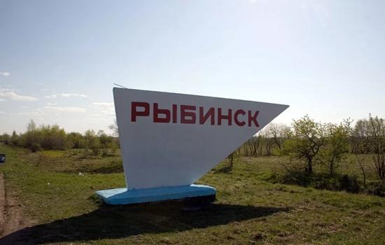 Где сдать анализ на коронавирус в Рыбинске – как узнать о COVID-19