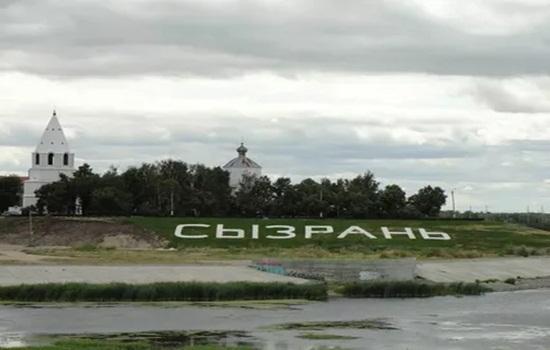 Где сдать анализ на коронавирус в Сызрани – куда обратиться в городе