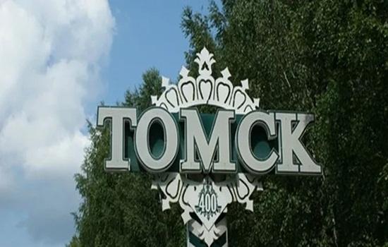 Коронавирус в Томске – ситуация в регионе