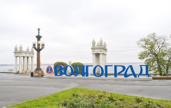 Коронавирус в Волгограде – ситуация на сегодня