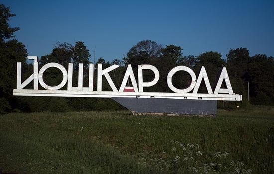 Коронавирус в Йошкар-Оле – как сражаются с COVID-19